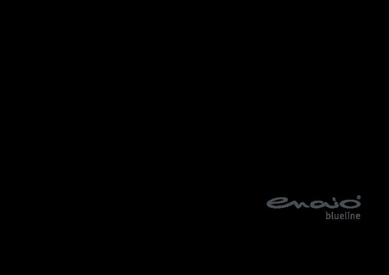 Die Infografik zeigt die Verknüpfung zwischen enaio® und PDMS.