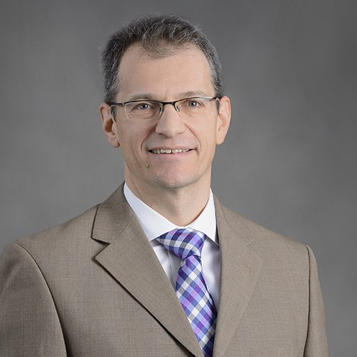 Marcus Drechsel, Abteilungsleiter Beratung bei OPTIMAL SYSTEMS