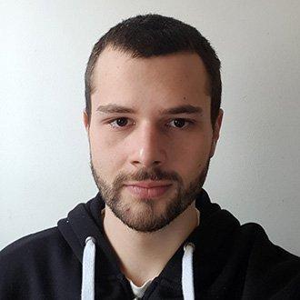 Bratislav Prljević