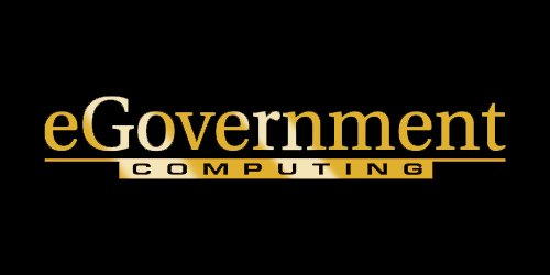 Logo eGovernment Computing Award