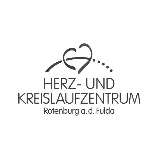 Firmenlogo Herz- Krauslaufzentrum Rothenburg