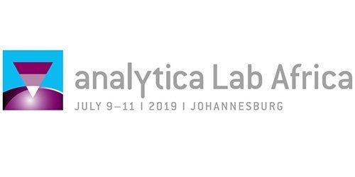 Logo analytica Lab Africa