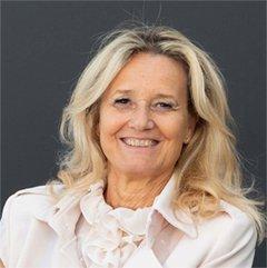 Sabine Poéll, Personnel Administration/Guidelines REWE Dortmund