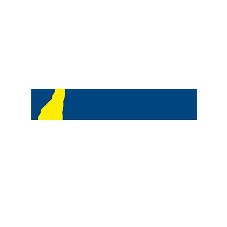 Rhein-Neckar-Kreis Logo