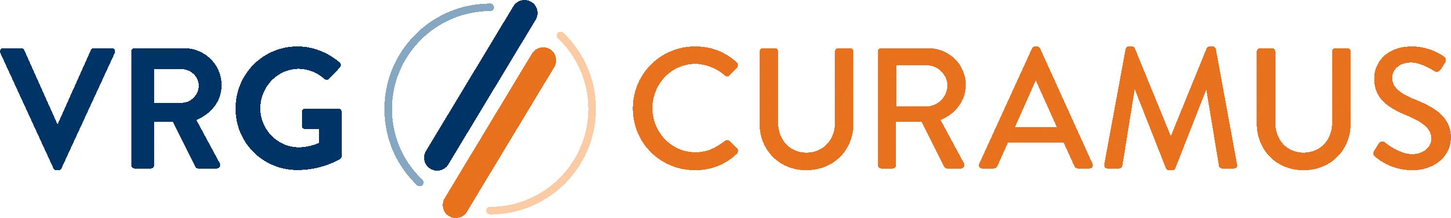 Logo von CURAMUS