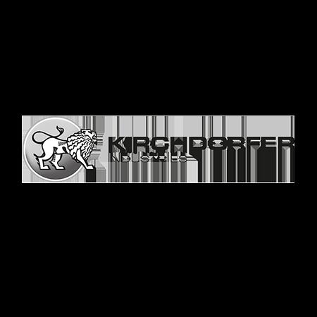 Kirchdorfer Logo