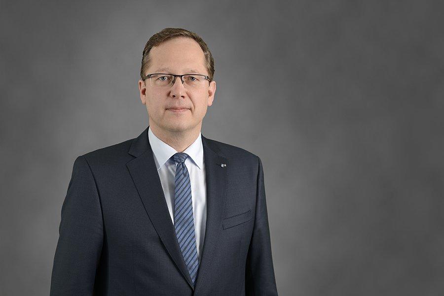 Björn Grabe