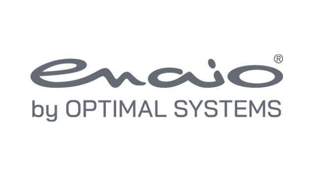 enaio® Logo