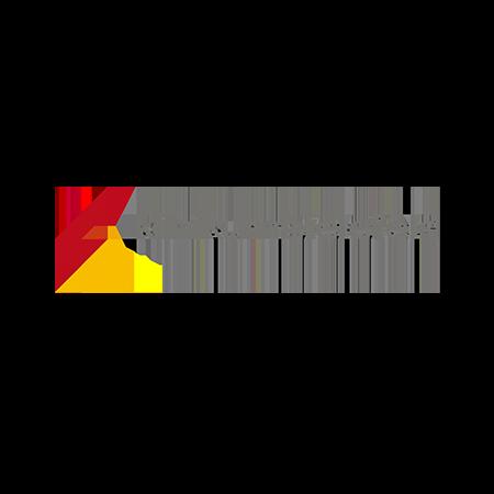 Logo Klinikum Bielefeld