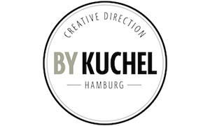 by Kuchel Logo