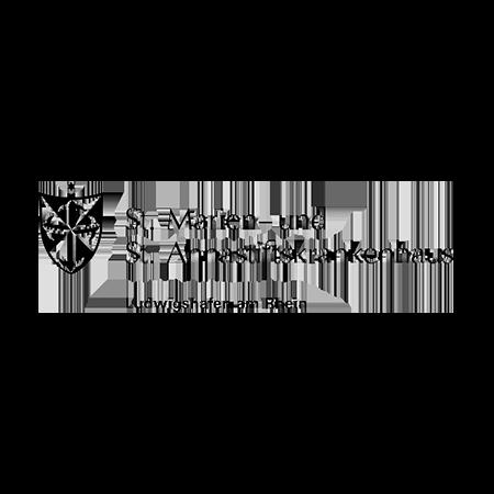 Logo St Marien- und St Annastiftskrankenhaus