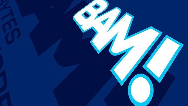 BAM Presse