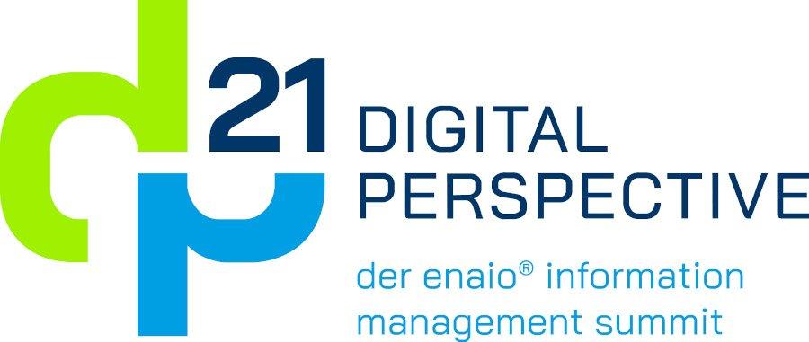 DP'21 - Logo - Subline