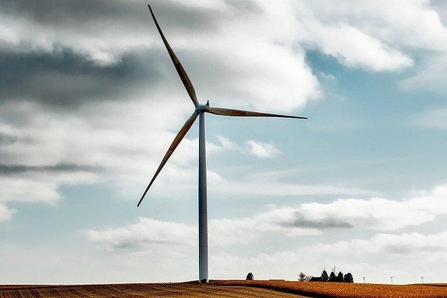 Windpark Beitragsbild