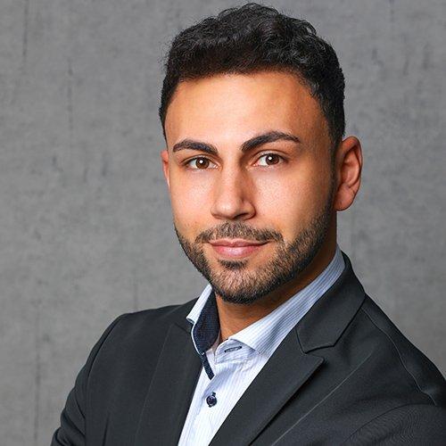 Karim Hammami