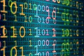 Big Data Smart City
