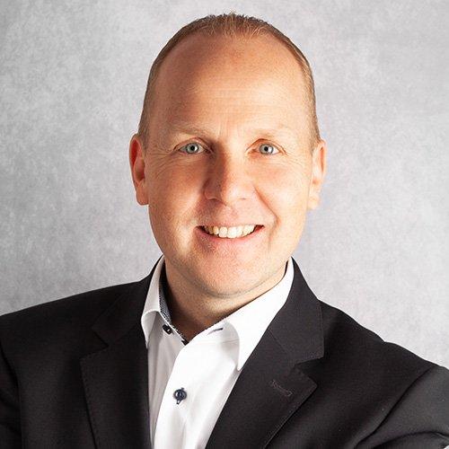 Michael Tiedemann Frankfurt