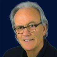 Dieter Brandes