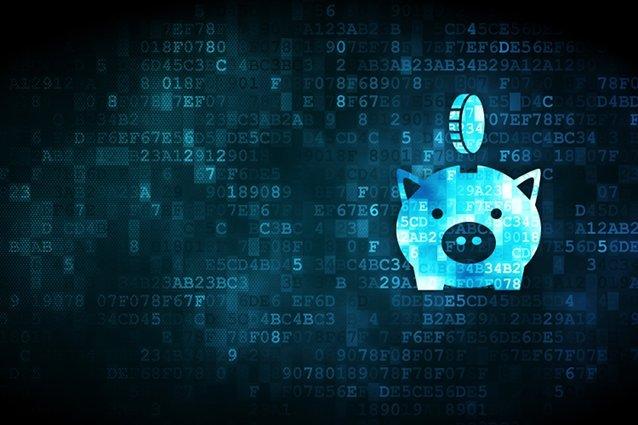 IP-Management geht über den Schutz von geistigem Eigentum hinaus und schafft so echte Mehrtwerte in Unternehmen