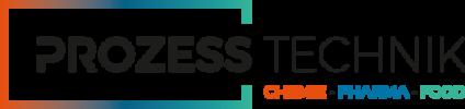 Prozesstechnik Logo