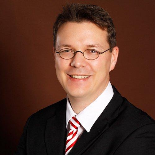 Oliver Gäng