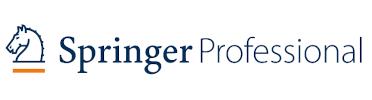 Springer Professional Logo