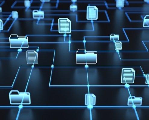 Dateien und Ordner als Icons Beitragsbild