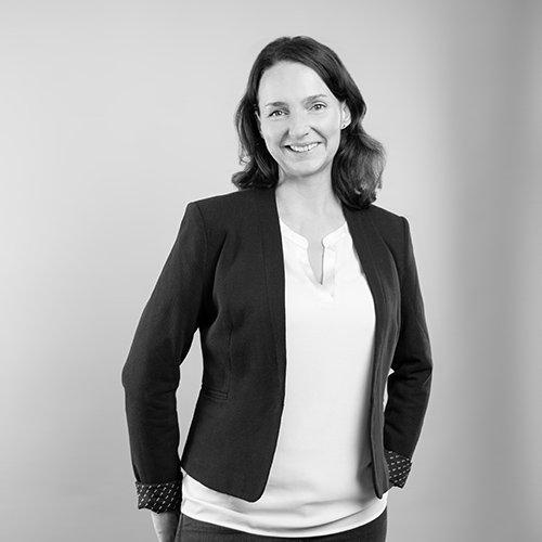 Jana Blankenhagen
